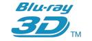3D Blu-ray HiDef
